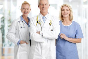 למה כל כך הרבה אנשים עושים שימוש בכלי כמו פורטל רפואה?