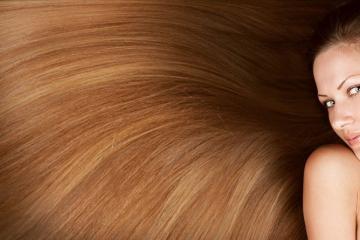 המדריך המפורט והמלא על החלקות שיער