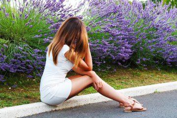 סנדלי נשים – נוחות ומודרניות בקיץ לכל אישה