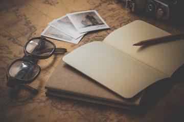 האם כדאי לכם לעשות קורס כתיבה?