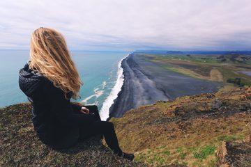 טיולים לנשים – למצוא את הכוחות החבויים בך