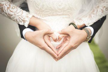 מה זו חתונת קונספט ולמה זה כדאי?