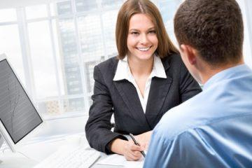 יועץ תקשורת – זה חיוני למדי