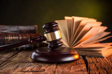 כל מה שצריך לדעת על בחירת עורך דין גירושין בגן יבנה