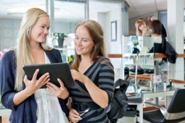 השלבים לקבלת רישוי עסקים